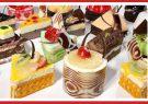 آیا شیرینی میتواند ناقل ویروس کرونا باشد؟