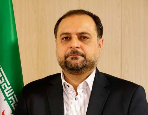تحلیلی بر مسأله معافیتهای مالیاتی در بخش کشاورزی ایران