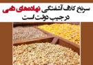 سرنخ کلاف آشفتگی نهادههای دامی در جیب دولت است