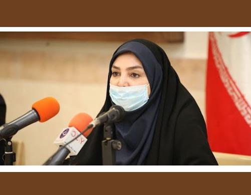 رکوردشکنی مرگهای کرونایی در ایران/ ۳۳۷ فوتی در یک شبانه روز