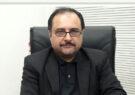 حلقههای مفقوده نظامهای بهرهبرداری در طرح توسعه دشت سیستان