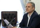 وزیر جهادکشاورزی تمام دستگاهها را برای تنظیم بازار نهادهها بهخط کرد + سند