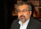 رمزگشایی از انحصار واردات نهادهها با کلید تشکلها