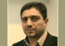 داستان پرغصه اطلاعرسانی در وزارت جهادکشاورزی